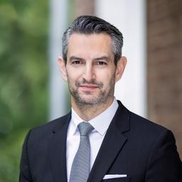 Stefan Altmann - Greif & Contzen Immobilien GmbH - Köln