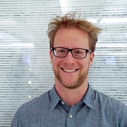 Jens Becker - 1LIVE - Köln