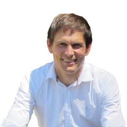 Jürgen Morscher - allerart mediadesign - Weiler