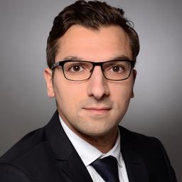 Gültekin Bice's profile picture