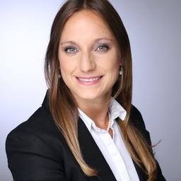 Kristina Andrä