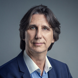 René Geyer's profile picture
