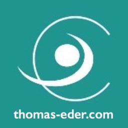 Thomas Eder
