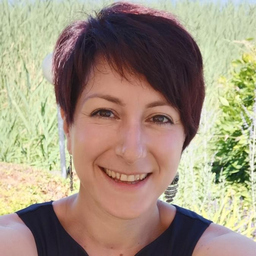 Delia Dürig