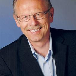 Anton Zumbach