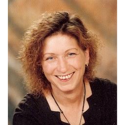 Christine Kisch - Kisch Online Marketing Beratung - Valletta