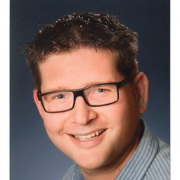 Michael Brandhorst's profile picture
