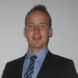 Robert Wäsler - MEAG MUNICH ERGO Kapitalanlagegesellschaft mbH - München
