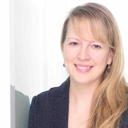 Ina Albrecht