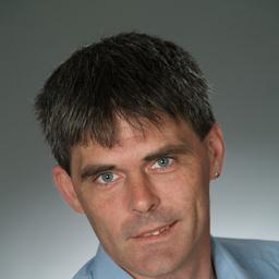 Sven Derwig's profile picture
