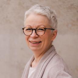 Ingrid Haag - Selbstständig - München