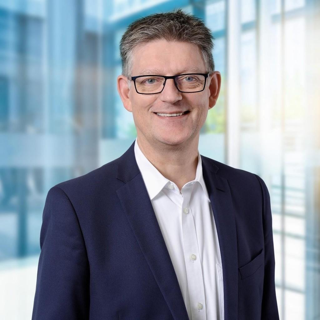 Hans-Jörg H. Aebli's profile picture