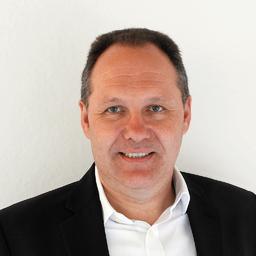 Joachim Ebenhoch - Swisspearl Group - Niederurnen