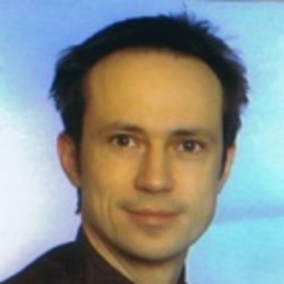 Dr. Joachim Blaschke