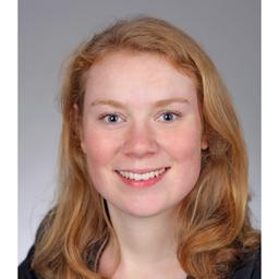 Annika Konermann's profile picture
