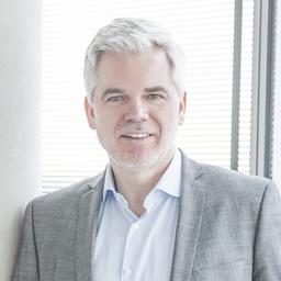 Michael Hagelganz's profile picture