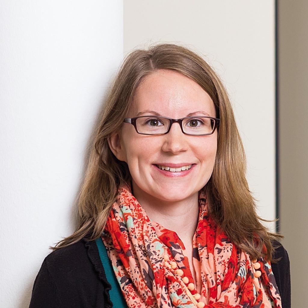 Hanna Gather's profile picture