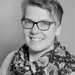 Uta Brumann-König - Selbstständige Redakteurin - Schwabenheim