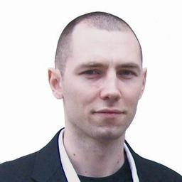 Dejan Birmancevic's profile picture