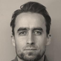 Alexander Franke - AXF - GRAFIX - Köln