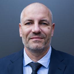 Dipl.-Ing. Hartmut Bolten - AUCONET GmbH - Berlin