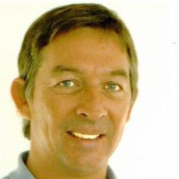 Thomas Geigenberger