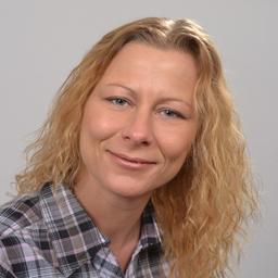 Manja Arora - freiberufliche IT-Beraterin - Berlin