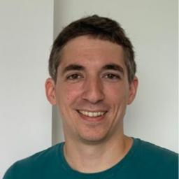 Matthias Erll's profile picture