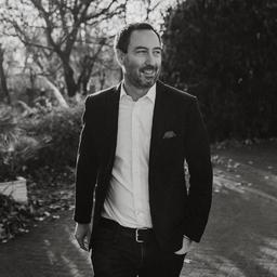 Christoph Edlinger