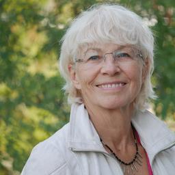 Dr. Elke Brüser - www.fluegelschlag-birding.de - Berlin