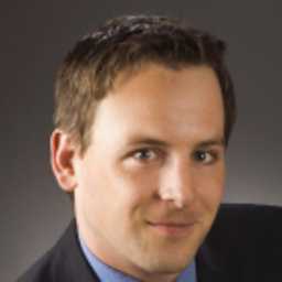 Dr. Christoph Klöckner