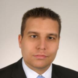 Daniel Herda
