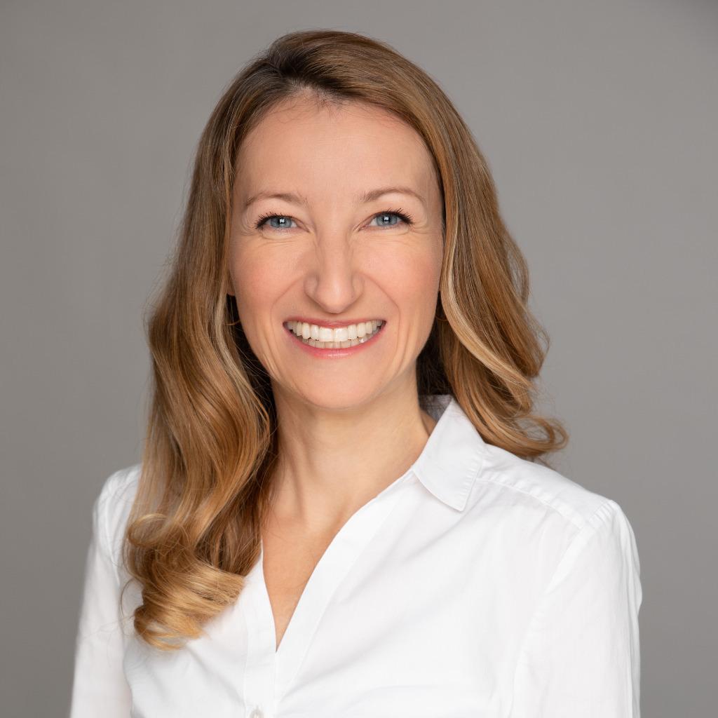 Livia Eichhorn's profile picture