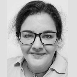 Manuela Bornemann's profile picture