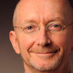 Dr. Günther Endres