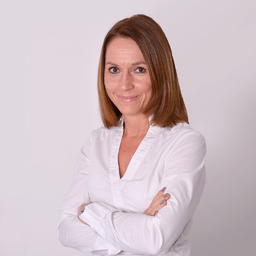 Sabine Enning-Lind