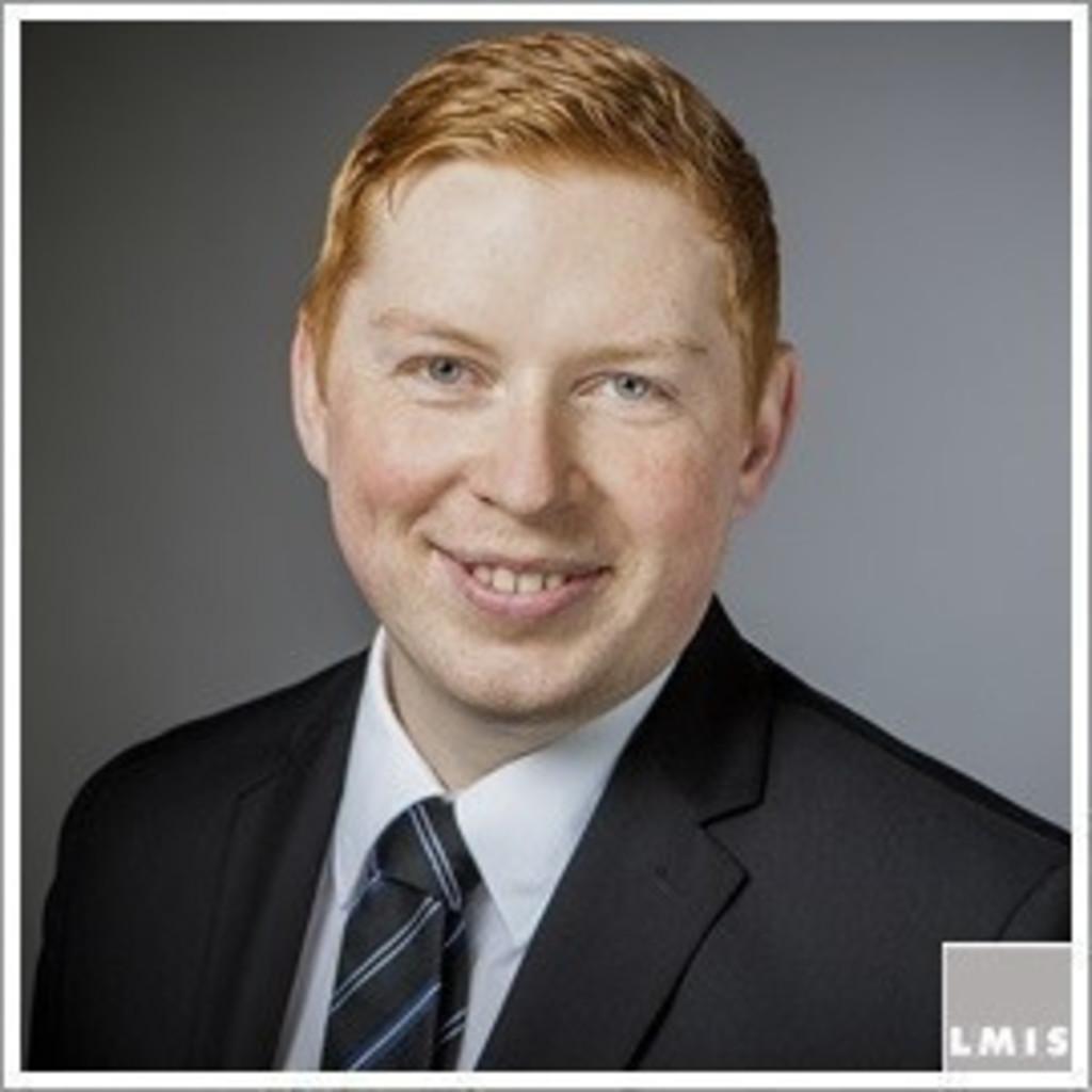Vasili Abramov's profile picture