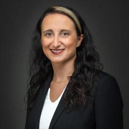 Petronella Izbéki - NEVAS Neurovaskuläres Netzwerk Südwestbayern, Klinikum der Universität München - München