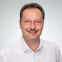Michael Gründer