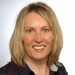 Sandra Brod