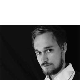 Falk Seyen - Innenarchitektur, Licht, Konzeption - Hannover