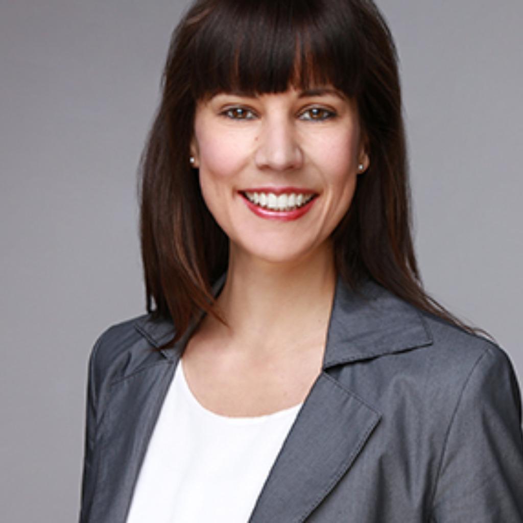 Verena Barth's profile picture