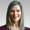 Daniela Langer (geb. Köhler)