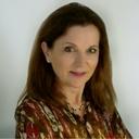 Sabine Matthiesen