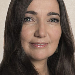 Brigitte Schüch