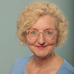 Monika Brauer