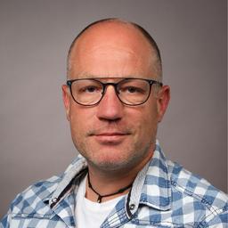 Joachim Wenzel's profile picture