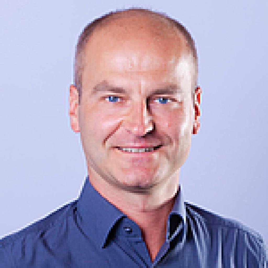 Steffen Grün's profile picture