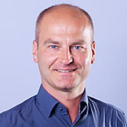 Steffen Grün