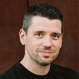 Ronald Adler's profile picture